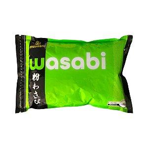 Wasabi Neri 43g - S&B