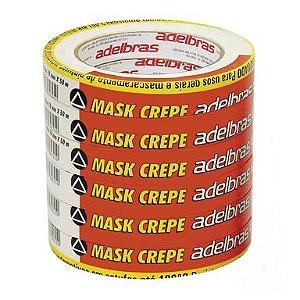 Fita Crepe Mask