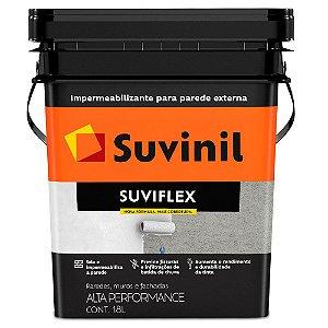 Suviflex Suvinil