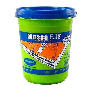 Massa F.12