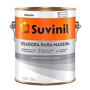 Seladora Para Madeira