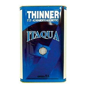 Thinner 37