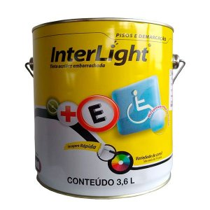 Piso Interlight