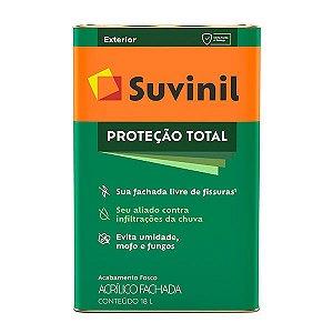 Suvinil Proteção Total
