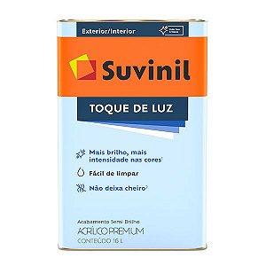 Toque De Luz Suvinil