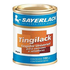 Sayerlack Tingilack