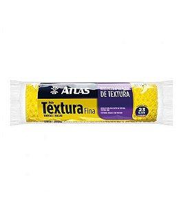 Rolo de Textura Fina 110 Atlas