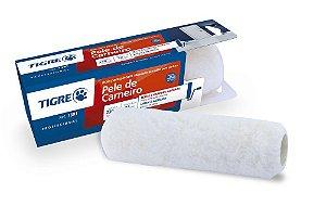 Rolo de Lã de Carneiro Premium 1391 Tigre