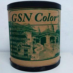 Textura Design GSN