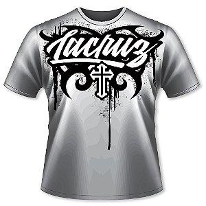 Camiseta Maori Lacruz