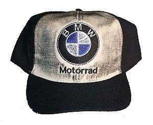 Boné BMW Mod. 07
