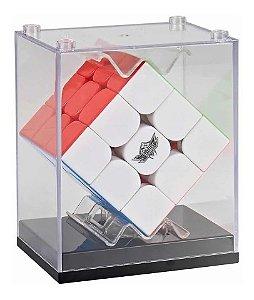 Cubo Mágico Cyclone Boys 3x3x3 Magnético Competição