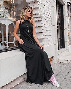 Vestido Polonia
