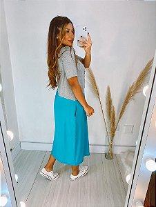 Vestido Espanha