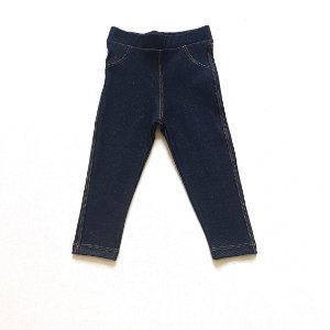 Legging Jeans Color Girl