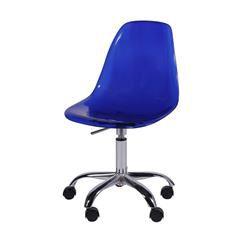 Cadeira DKR giratória