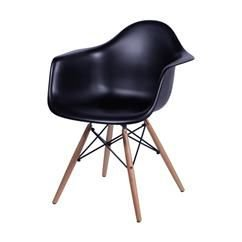 Cadeira DAR madeira