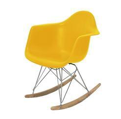 Cadeira DAR balanço