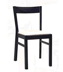 Cadeira Savannah