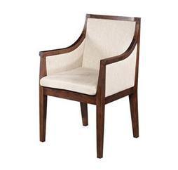 Cadeira Hannah