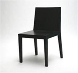 Cadeira Noirot