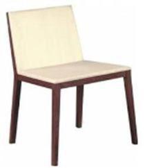 Cadeira Fournier