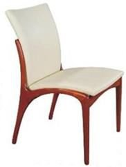 Cadeira Delachet