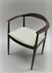 Cadeira Dupis