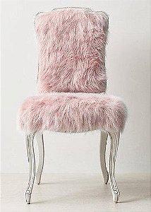 Cadeira Luís Felipe