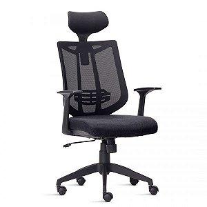 Cadeira Office Aika