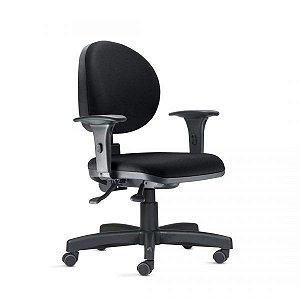 Cadeira Office 323
