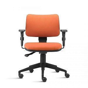 Cadeira Office Zip