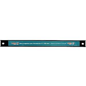 Barra Magnética Para Ferramentas 12 Pol 6227 Waft