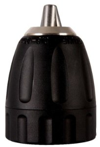 Mandril Aperto Rapido 2 A 13mm X 1/2 Brasfort