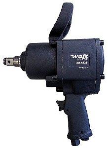 Chave De Impacto Pneumatica 3/4pol - 6520 - Waft