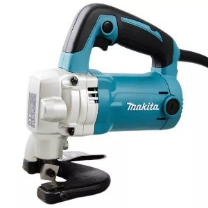 Tesoura Faca 3,2mm Js3201 700w 220v - Makita