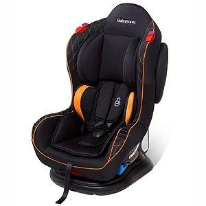 Cadeira Segurança Para Automóvel Galzerano Transbaby 8065pt