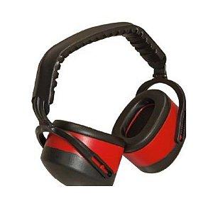 Abafador De Ruídos Para Proteção Dos Ouvidos Cg Ptf 223
