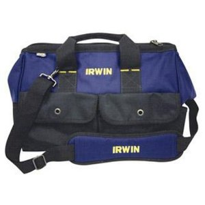 Mala De Ferramentas Standard 16 Irwin