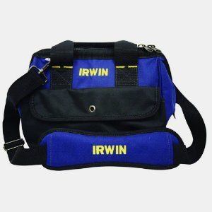 Bolsa Mala Ferramentas Standard Irwin 12  - Cód. 13108