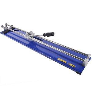 Riscadeira E Cortadora De Pisos E Azulejos Irwin Speed 90 Cm