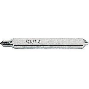 Rodel Disco Corte 10 Mm Irwin Iw1682