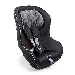 Cadeira Cadeirinha Carro Bebê Auto Status (criança 0/25 Kg)