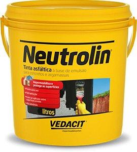 Neutrolin 18 Lts