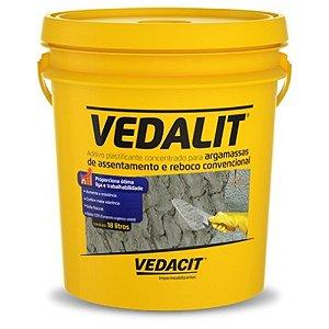Vedalit - 18 - Kg ( V E D A L I T )