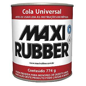 Cola Universal 774 Grs - 7ma061 Maxi Rubber