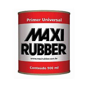Primer Universal 900 Ml - 2ma015 Maxi Rubber