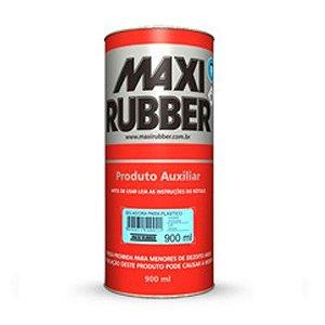 Seladora Para Plastico 900ml - 4mp006 Maxi Rubber