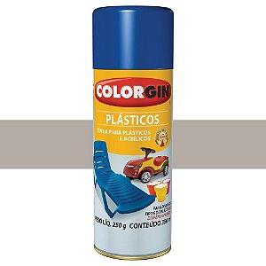 Tinta Colorgin P/ Cadeira De Plástico - Bege Arena 1510
