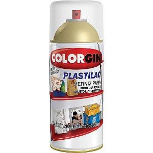 Tinta Colorgin P/ Cadeira De Plástico - Seladora 19000